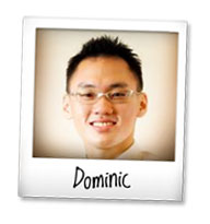 profile_dominic